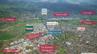 22-60 Showground Road Tamworth NSW 2340