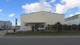 5 Enterprise Court Hervey Bay QLD 4655