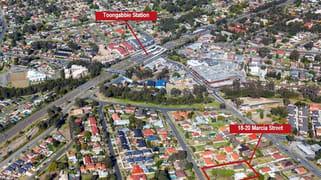 18-20 Marcia Street Toongabbie NSW 2146