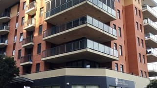 Ground Flo Ravenshaw Street Newcastle West NSW 2302
