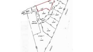 Lot 7 Surdex Drive Morwell VIC 3840