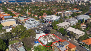 89b Cowles Road Mosman NSW 2088