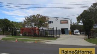 63 Enterprise Street Cleveland QLD 4163