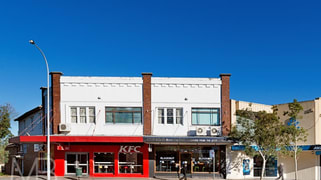 302-306 Pacific Highway Lindfield NSW 2070