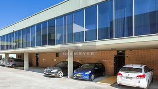 112 Benaroon Road Belmore NSW 2192