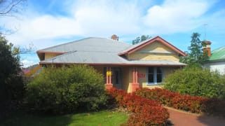 210 Beechworth Road Wodonga VIC 3690