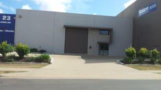 5B Scotland Street Bundaberg East QLD 4670