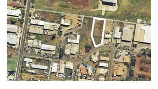 15 Mansell Street Wilsonton QLD 4350