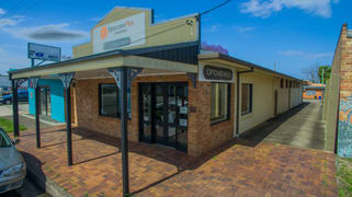 6 Bransdon Street Wauchope NSW 2446