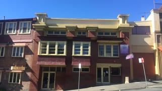 7-9 Gang Gang Street Katoomba NSW 2780