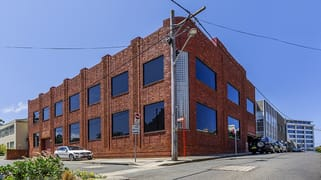 42-44 Victoria Street Mcmahons Point NSW 2060
