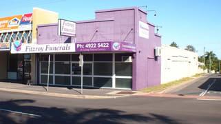187 Musgrave Street Berserker QLD 4701