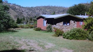 Dry Plains Rd Cooma NSW 2630