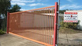 17 Endeavour Drive Kunda Park QLD 4556
