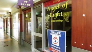 3 Star Court Arcade Lismore NSW 2480
