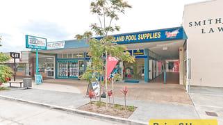A/609 Robinson Road Aspley QLD 4034