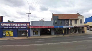 336b Parramatta Road Burwood NSW 2134