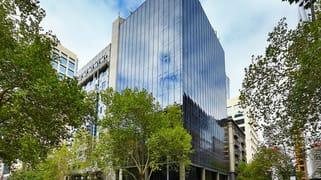 99 William Street Melbourne VIC 3000