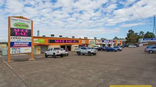 4B/42 Spine Street Sumner QLD 4074