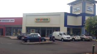 18/18 Thomas Street Noosaville QLD 4566