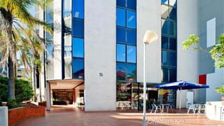 3d/5 Belmore Street, Burwood NSW 2134