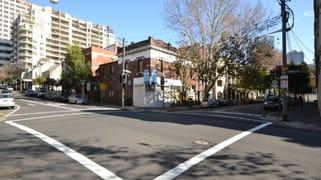 109 Cathedral Street Woolloomooloo NSW 2011