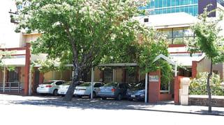 168 South Terrace Adelaide SA 5000