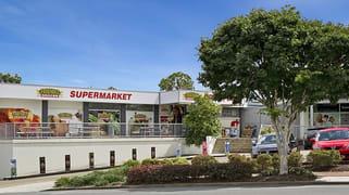 120-148 Ferny  Way Ferny Grove QLD 4055