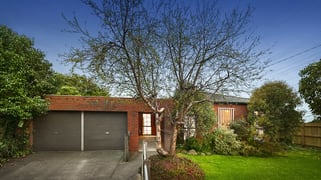 58 Watsons Road Glen Waverley VIC 3150