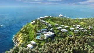 Williams Esplanade, Palm Cove QLD 4879