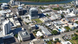 222 Sturt Street Townsville City QLD 4810