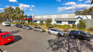 10 Teamster Close Tuggerah NSW 2259