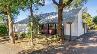 64 Shoalhaven Street Kiama NSW 2533