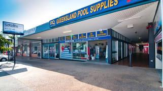 609 Robinson Street Aspley QLD 4034