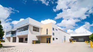 82-88 Meakin Road Meadowbrook QLD 4131