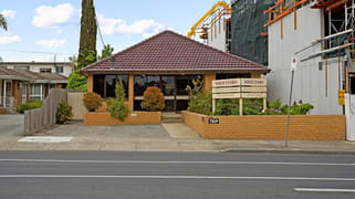 730b Centre Road, Bentleigh East VIC 3165