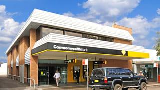 19 Orient Street Batemans Bay NSW 2536