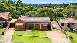 6 Benjamin Street, Bexley North NSW 2207