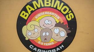 86-88 Crammond Boulevard Caringbah NSW 2229