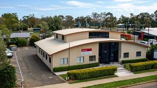 30 Nicholson Street Dalby QLD 4405