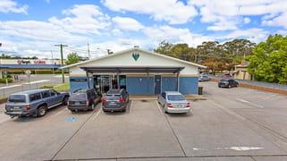 16 North Avenue Cessnock NSW 2325