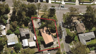 78 Hereford Road Mount Evelyn VIC 3796