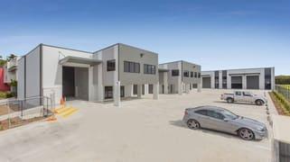 10-12 Russell Street, Kallangur QLD 4503
