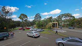2 Cumberland Avenue Nowra NSW 2541