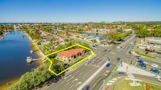 188 Sunshine Boulevard Mermaid Waters QLD 4218