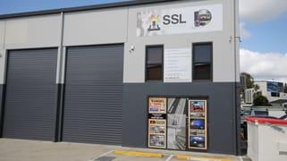 2/25 Steel Street Capalaba QLD 4157