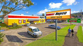 30 Central Coast Highway Gosford NSW 2250
