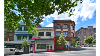 78-78a Campbell Street Surry Hills NSW 2010