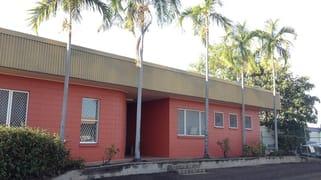 6 Moo Street Berrimah NT 0828
