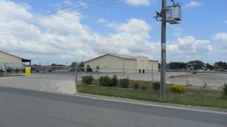 15-25 Chappell Street Kawana QLD 4701